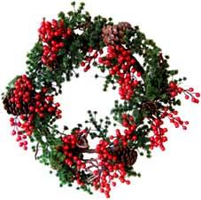 christmas-garland-1.jpg